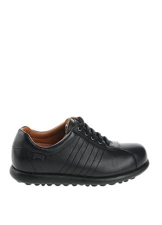 Günlük Ayakkabı Camper