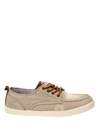 Lifestyle Ayakkabı Dockers