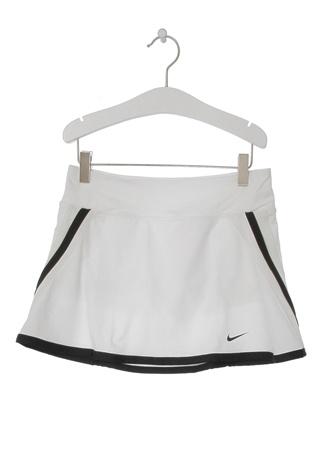 Nike Etek