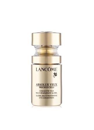 Absolue Precious Cells Yeux Serum 15 ml Onarıcı Lancome