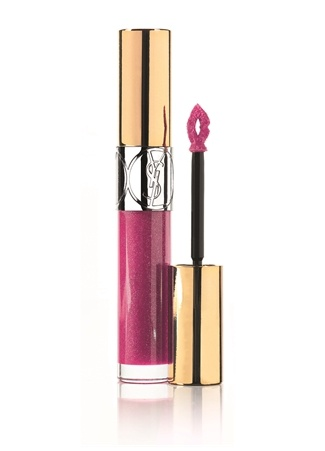 Gloss Volupte 15 Ruj Yves Saint Laurent