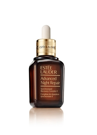 Advanced Night Repair 75 ml Onarıcı Estee Lauder