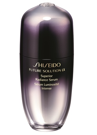 Sfslx Superior Radiance Serum 30 ml Onarıcı Shiseido