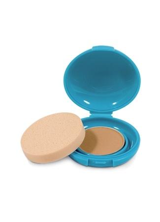Shiseido Gsc Uv Protective Compact Fd Mo Güneş Ürünü