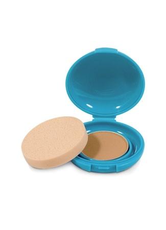 Shiseido Gsc Uv Protective Compact Fd Mi Güneş Ürünü