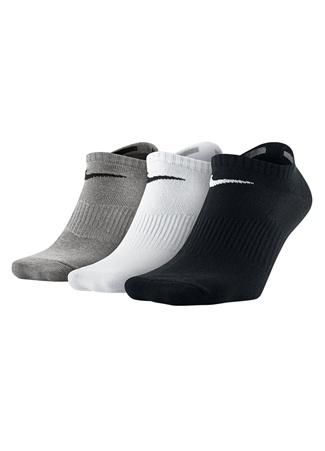 Lightweight No-Show Çorap Nike