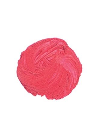 Art Stick Electric Pink Ruj Bobbi Brown