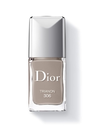 Rouge Dior Vernis 306 Oje Christian Dior