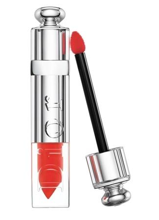 Christian Dior Add Fluid Stick 551 Ruj