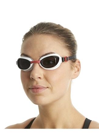 Aquapure Yüzücü Gözlüğü Su Sporu Aksesuarı Speedo