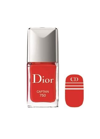 Rge Dvernis 750 Oje Christian Dior