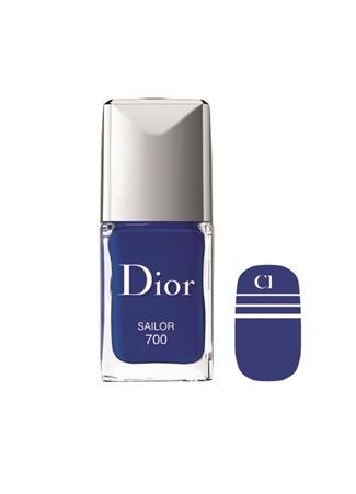 Rge Dvernis 700 Oje Christian Dior