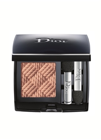 Christian Dior Diorshow Eyeshadow Mono 541 Göz Farı