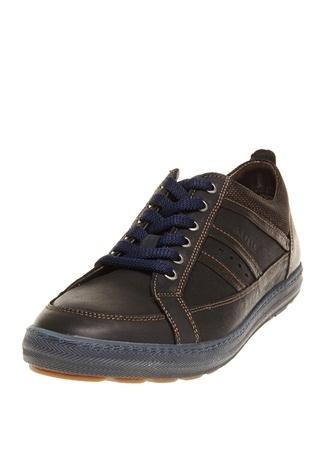Günlük Ayakkabı Greyder