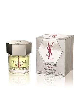 Hom Sport Edt Vapo 60 ml Parfüm Yves Saint Laurent