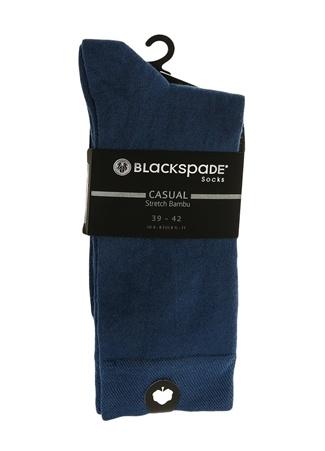 Çorap Blackspade