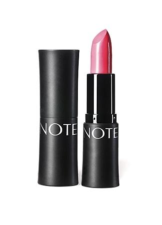 Ultra Rich Color Lipstick 19 Ruj Note