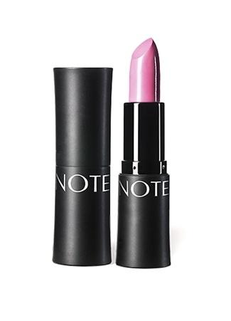 Ultra Rich Color Lipstick 10 Ruj Note