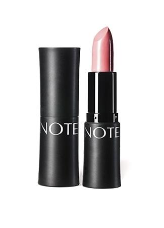 Ultra Rich Color Lipstick 04 Ruj Note