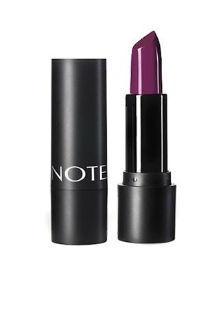 Long Wearing Lipstick 18 Ruj Note