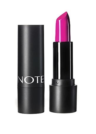 Long Wearing Lipstick 17 Ruj Note