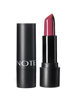 Long Wearing Lipstick 16 Ruj Note