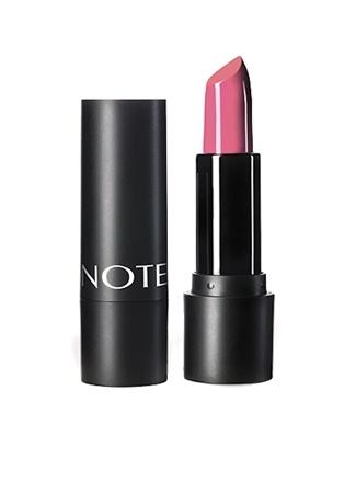 Long Wearing Lipstick 10 Ruj Note