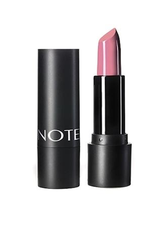 Long Wearing Lipstick 04 Ruj Note
