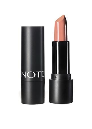 Long Wearing Lipstick 03 Ruj Note