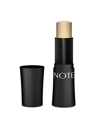 Full Coverage Stick Concealer 01 Kapatıcı Note