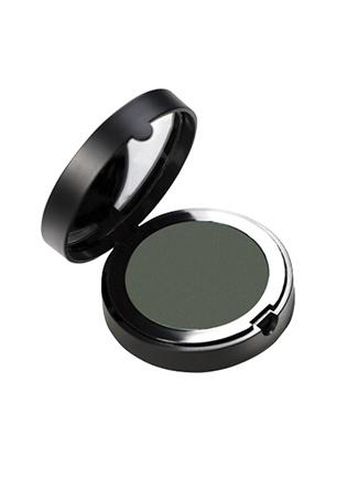 Luminous Silk Eyeshadow 11 Göz Farı Note