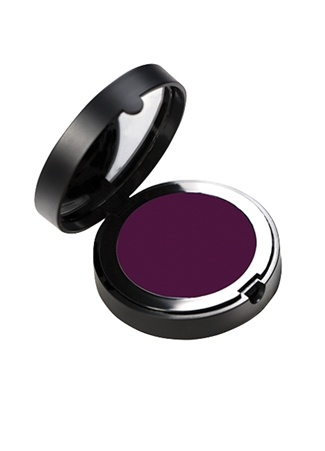 Luminous Silk Eyeshadow 10 Göz Farı Note