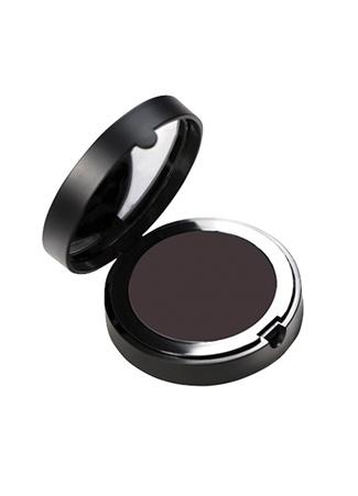 Luminous Silk Eyeshadow 08 Göz Farı Note