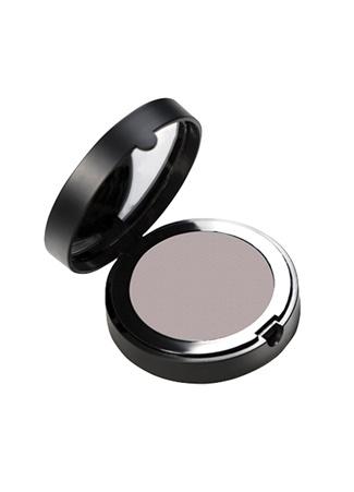 Luminous Silk Eyeshadow 04 Göz Farı Note