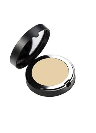Luminous Silk Eyeshadow 02 Göz Farı Note