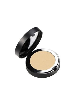 Luminous Silk Eyeshadow 01 Göz Farı Note