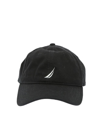 Şapka Nautica