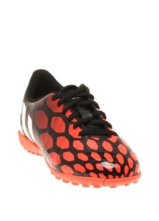 Erkek Çocuk Çocuk Ayakkabı Adidas