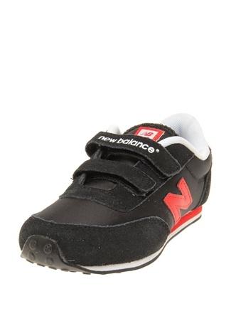 New Balance KE410KRI Ayakkabı