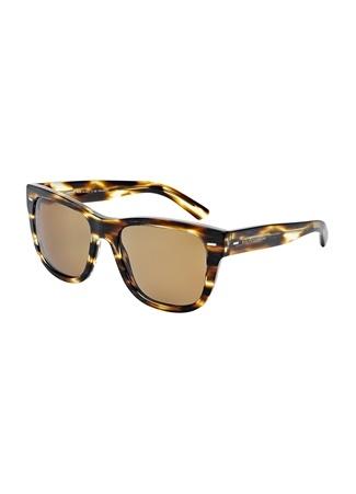Dolce & Gabbana Güneş Gözlüğü