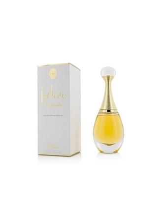 Jad Abs Edp Spr 75Ml Int14 Parfüm Christian Dior