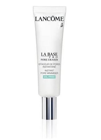 La Base Pro Pore Eraser Makyaj Bazı Lancome