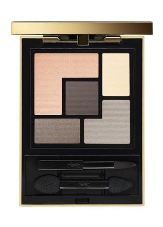 Couture Palette 5`Li Far Paleti N°04 Göz Farı Yves Saint Laurent
