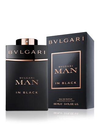 Man in Black Edp 100 ml Parfüm Bvlgari