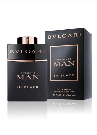 Man in Black Edp 60 ml Parfüm Bvlgari