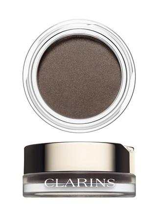 Cream Eye Color N°03 Göz Farı Clarins