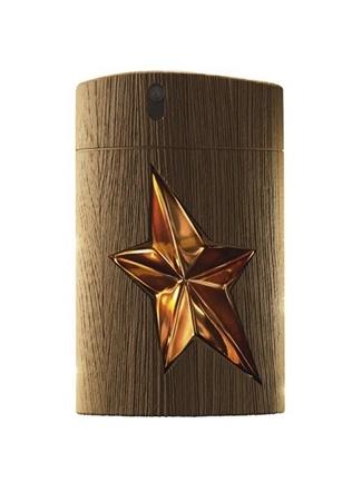Amen 14P Pure Wood Edt 100 ml Parfüm Thierry Mugler