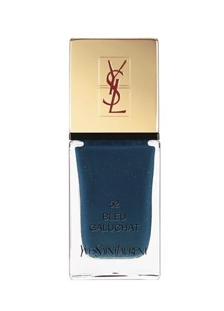 La Laque Couture 52 Oje Yves Saint Laurent