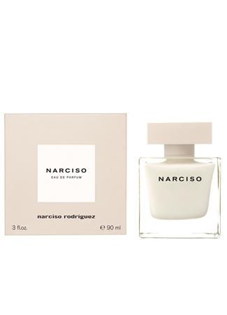 Narciso Edp 90 ml Parfüm Narciso Rodriguez