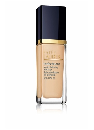 Perfect Youth-infu Mu Pale Fondöten Estee Lauder